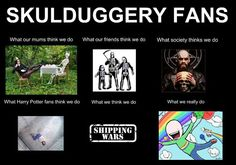 I wonder how true this is Skulduggery Pleasant, Book Fandoms, The Last Airbender, Book Worms, Good Books, Funny Quotes, Humor, Skull, Gravity Falls