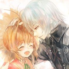 Tags: Anime, Pixiv, Riinu (ir-n), Kami-sama no Inai Nichiyoubi, Ai Astin