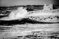 Waves - Fine Art prints available here - http://neilalexander.photoshelter.com/gallery/Malta/G0000O2UZsEis9fM