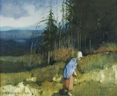 Jerzy Duda-Gracz Marion Peck, Norman Rockwell, Western Art, Painters, Illustration Art, Polish, Graphics, Rustic, Drawings