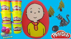 Caillou, Play Doh, Minecraft, Elsa, Frozen, Snoopy, Youtube, Fictional Characters, Youtubers
