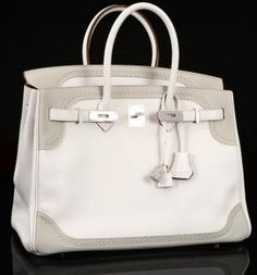 hermes bucket bag - HERMES BIRKIN 30 Bag Parchemin Ostrich VERY Rare | Hermes ...