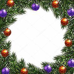 Christmas Frames, Christmas Pictures, Christmas Wreaths, Christmas Tree, Tree Skirts, Holiday Decor, Home Decor, Teal Christmas Tree, Xmas Pics