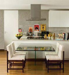 casa-claudia-especial-cozinhas-americanas-ideias-ambientes-integrados-09_mini