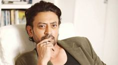 """Actor Irrfan Khan has lent his voice for the trailer of """"Raabta"""", helmed by debutant director Dinesh Vijan. Vijan and Irrfan were on a flight when the director asked if Irrfan could do a voice-over for his film. Irrfan instantly agreed and promised to do it once they were back. Vijan said in a statement: … Continue reading """"Irrfan Khan Lends Voice for 'Raabta'"""""""