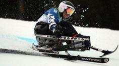#Sochi Winter #Paralympics:  Guide to the sports.  (BBC News, 2/18/14)  #Disability  #Sports  #Sochi2014  #WinterGames