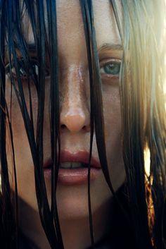 beauty from E. Badulescu..
