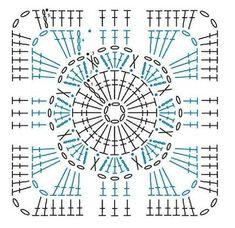 1469672074_shema-vyazaniya-kvadrata-32.jpg (495×480)