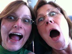 22.05.2014 on the plane to Lissabon / Im Flugzeug Richtung Lissabon