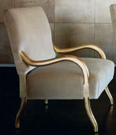 mattaliano | frank # 4|rockefeller armchair | photo credit mattaliano