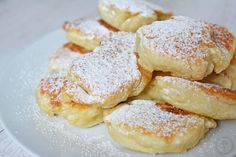 Pancakes, Cooking, Breakfast, Dreams, Food, Kitchen, Kitchens, Morning Coffee, Essen