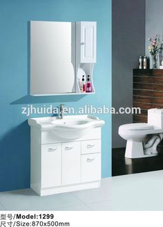 Various colors bathroom sanitary fittings in China #Cabinet_Colors, #blue