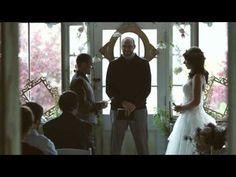 Historic Shady Lane - Central Pennsylvania - Trinity & Kermit's Wedding in November 2013. (Video by Matt Stambaugh Media)