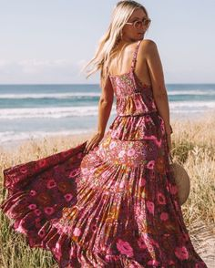 Shrink your URLs and get paid! Hippie Style, Bohemian Style, Bohemian Clothing, Hippie Gypsy, Boho Chic, Jumpers For Women, Cardigans For Women, Tribal Fashion, Boho Fashion