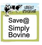 Cow Collectibles, Cow Decor, Cow Theme, Cow Stuff, Cow Decorations, Cow Shopping at Simply Bovine.