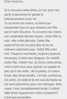 - The Love Quotes Top Quotes, Best Quotes, Broken Words, French Quotes, Sister Quotes, Cute Love Quotes, True Feelings, Bad Mood, Looking For Love