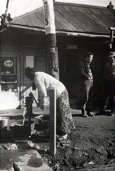 1/81 美종군기자 한국전 당시 희귀 칼라사진 공개 (워싱턴=연합뉴스) 고승일 특파원 = 한국전 당시 미국 NBC 방송의 종군기자로 3년간 활동했던 존 리치 전 NBC 아시아담당 선임기자가 휴전 55주년에 즈음해 자신이 직접 촬영한 전쟁 당시 서울의 생생
