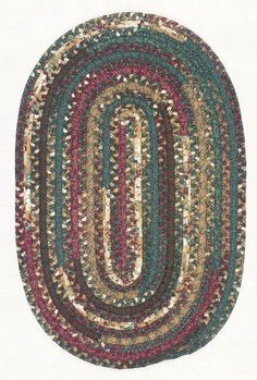 """Colonial Mills Four Seasons Fs22 11'0"""" x 11'0"""" Fall / Burgundy / Greens / Neutrals Round Area Rug by Colonial Mills. $900.00. Four Seasons FS22 fall / burgundy / greens / neutrals rug by Colonial Mills Inc Rugs is a braided rug made from synthetic. It is a 11 x 11 area rug round in shape. The manufacturer describes the rug as a fall / burgundy / greens / neutrals 11'0"""" x 11'0"""" area rug. Buy discount rugs with Buy Area Rugs .com SKU fs22r132x132  Also describes as colo..."""