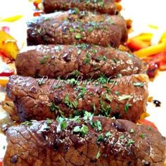 Beef Roll Ups . Delicious tender pieces of beef wrapped around cheese and veggie. - Beef Roll Ups . Delicious tender pieces of beef wrapped around cheese and veggies, and coated in a - Beef Steak Recipes, Beef Recipes For Dinner, Meat Recipes, Cooking Recipes, Healthy Recipes, Cooking Tips, Cooking Beef, Fondue Recipes, Chicken Recipes
