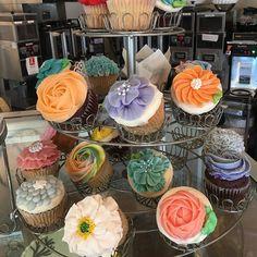 #concordteacakes #giasfavoriteplaces Concord Massachusetts, Tea Cakes, Desserts, Instagram, Food, Tailgate Desserts, Deserts, Essen, Postres