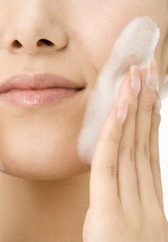 Simple-Home-Remedies-To-Remove-Blackheads-Permanently6
