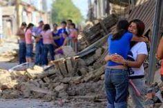 Quali sono le zone in Italia a maggiore rischio terremoti? Ce lo dice questo video dei sismologi Per farsi un'idea più chiara delle zone più a rischio terremoti in Italia, il Corriere della sera ha pubblicato il video della cartina del nostro Paese via via colorata dal livello più basso a quello #terremoti #sisma #centroitalia