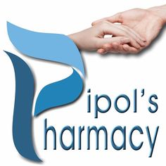 Hiring: Pharmacy Clerk Company: Pipol's Pharmacy Location: Pipol's Pharmacy, Quezon Avenue Barra Dipolog City Click the picture for the full details and to apply. City Jobs, Memorial Hospital, Jobs Hiring, Pharmacy, How To Apply, Check, Apothecary