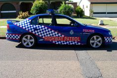 With over 3200 photos, Australian Police Cars is the leading source of photos of modern police vehicles from Australia. Police Cars, Police Vehicles, California Highway Patrol, Law Enforcement Agencies, Emergency Vehicles, Motor Car, Australia, Fuzz, Gallery