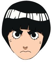 Gambar Mentahan Kepala Naruto Dan Kawan -Kawan Png. kepala karakter anime naruto shippuden.
