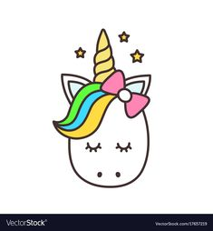Find Cute Unicorn Facevector Cartoon Character Illustrationdesign stock images in HD and millions of other royalty-free stock photos, illustrations and vectors in the Shutterstock collection. Thousands of new, high-quality pictures added every day.