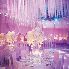 wedding reception interior ideas 2015 zquotes wedding reception trends 2015 for the unique celebration 600x600
