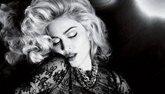 Ach die Nevermind war nicht das erste Album? – Die Besten Zweiten Alben:  http://www.der-kultur-blog.de/die-besten-zweiten-alben/