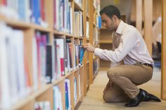 Find Handsome Casual Man Cowering Front Bookshelves stock images in HD and millions of other royalty-free stock photos, illustrations and vectors in the Shutterstock collection. Dynamic Poses, Business Tips, Bookshelves, Insight, Improve Yourself, Photo Editing, Take That, Handsome, Men Casual