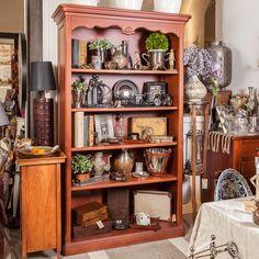 Mobilier si obiecte vintage