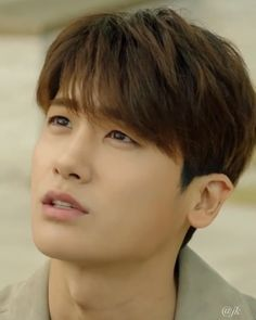 Min Ukh Park Hyung Sik Hwarang, Park Hyung Shik, Choi Min Ho, Lee Min Ho, Asian Actors, Korean Actors, Park Hyungsik Cute, Asian Man Haircut, Handsome Asian Men