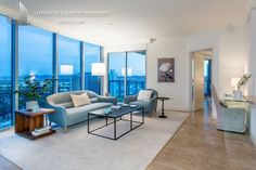 Turnberry Towers Vegas Condos For Lease