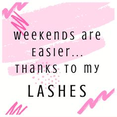 #lashup #extensions #lift #individual #extensionquotes #lashquotes #extensionsbeforeandafter #eye #long #extensionscare #quoteseyelashextensions #hybrid #classic #mink #ccurl #colored #classicfullset #hybridfullset Lash Quotes, Lash Up, C Curl, Eyelash Extensions, Mink, Photo And Video, Classic, Instagram, Derby