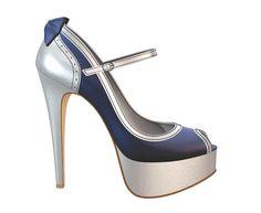 Check out my shoe design via @Shoes of Prey - http://www.shoesofprey.com/shoe/cUHrs