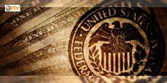 """Fed tutanakları açıklandı (Karar """"kılpayıyla"""" alındı) : ABD Merkez Bankasının (Fed) eylül toplantısına ait tutanaklar faiz oranını sabit tutmaktan yana oy kullanan birkaç üyenin bu kararı """"kılpayıyla"""" aldıklarını gösterdi.  http://ift.tt/2d8q63p #Ekonomi   #kılpayıyla #tutmaktan #yana #sabit #oraı"""