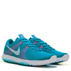 finest selection 7c672 cd554 Nike Flex Fury Running Shoe Bl Lagoon Wht-Ic Cb So comfy and lightweight