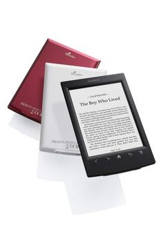 eBook Reader, Sony, »PRS-T2« im Online Shop von QUELLE Versand The Who Live, Im Online, Chapter One, Free Kindle Books, Sony, Gaming, News, Videogames, Game