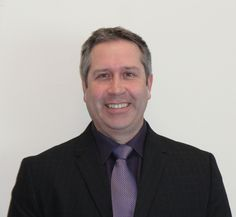 AVMOR PROMOTES YVES PERREAULT TO DISTRICT SALES MANAGER, EASTERN CANADA   Montreal, QC – July 2012 - Avmor is pleased and proud to announce the promotion of Mr. Yves Perreault to the role of District Sales Manager – Eastern Canada. Yves will manage all Avmor Janitorial and Sanitation sales initiatives within Quebec, Newfoundland and the Maritime provinces.   Read Full Press Release: http://www.avmor.com//files/news/enews1343246389.pdf