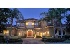 10 best alaqua homes for sale images luxurious homes luxury homes rh pinterest com