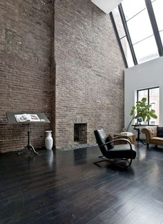 Lower East Side Residence by Labodesignstudio