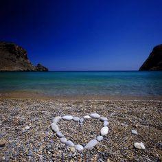 Plan your trip. Karpathos, Greek Life, Travel Info, Greece Travel, Plan Your Trip, Greek Islands, Santorini, Explore, Festivals