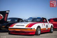 124-Mazda-RX7-SA22-IMSA-replica-640x427.jpg (640×427)
