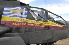 Hellenic Army Aviation in Athens Flying Week 2014 ΣΕΠ Hellenic Army, Hellenic Air Force, Helicopters, Military Aircraft, Athens, Counting, Greece, Aviation, Monster Trucks