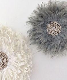Crazy Hat Hilarious - Hat For Short Hair Spring - - Bucket Hat Billie Eilish - - Cool Hat Beanie Design Crafts, Diy Design, Design Ideas, Feather Wall Art, Juju Hat, House Plants Decor, Crazy Hats, Diy Wedding Flowers, Diy Interior