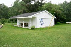 28x28 two story board batten doublewide garage 52818 for 28x28 garage plans