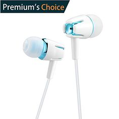 "Is the Wired Earbuds Microphone Mic Earphones Volume Control Kids Children In Ear Headphones Corded Noise Cancelling Headsets Remote Sweatproof For School Boys Girls Iphone Android Samsung IOS(BLUE)  Truly worth the money in addition to all the ""top product deals EVER"" hype? Are there better pr..."